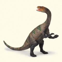 Купить Фигурка Collecta «Люфенгозавр»