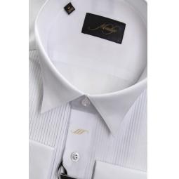 фото Сорочка Mondigo 50000401. Цвет: белый. Размер одежды: XL