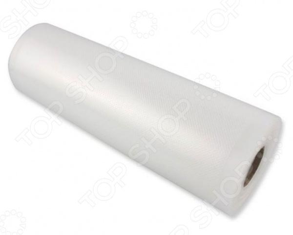 Рулон для вакуумного упаковщика FreshVACpro 20х600