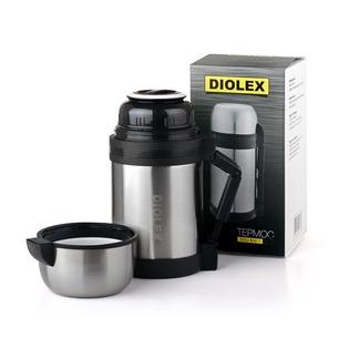 Купить Термос универсальный Diolex DXU