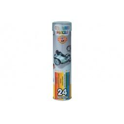 фото Набор карандашей цветных Koh-I-Noor 3577/24. В ассортименте