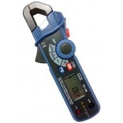 фото Клещи токовые измерительные СЕМ FC-36