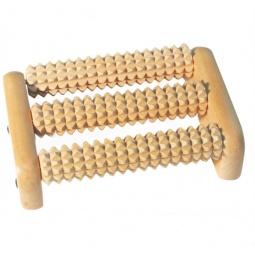 Купить Массажер деревянный Банные штучки для ног