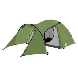 Купить Палатка KSL Cherokee 3