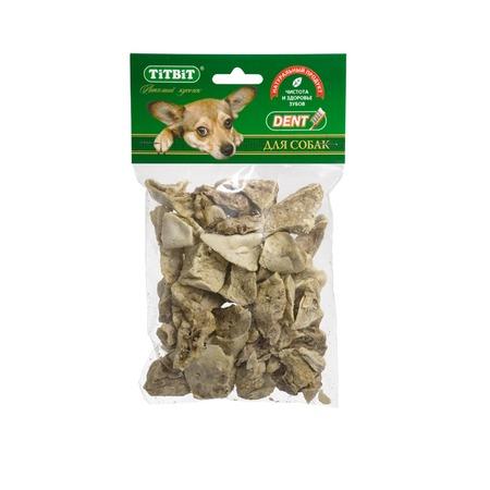 Купить Лакомство для собак TiTBiT 2263 «Легкое баранье»