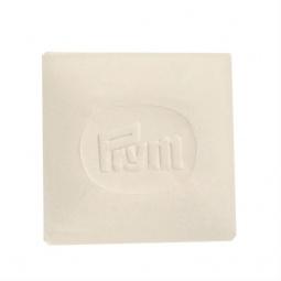 Купить Мел плоский Prym 611812