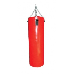 Купить Мешок боксерский ТРц 100х35