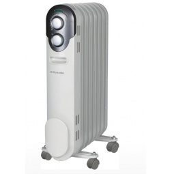Купить Радиатор масляный Electrolux EOH/M-6157