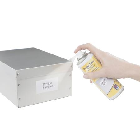 Купить Жидкость для удаления этикеток Avery Zweckform 3590