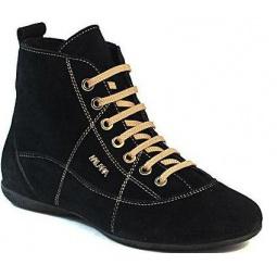 фото Ботинки Milana 152358-1-210V