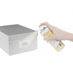 фото Жидкость для удаления этикеток Avery Zweckform 3590