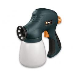 Купить Распылитель электрический Bort BFP-110N