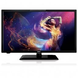 Купить Телевизор BBK 24LEM-1015/T2C