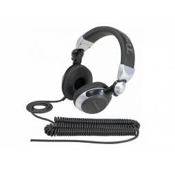 Купить Наушники мониторные Technics RP-DJ1210E.