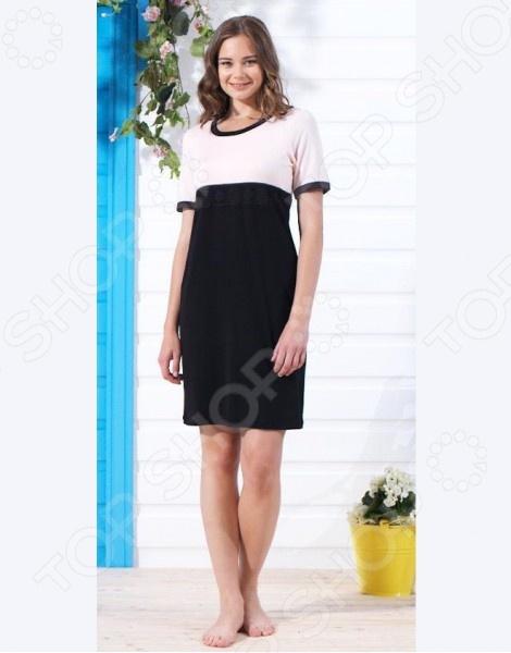 Пижама женская BlackSpade 5614