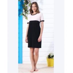 Купить Пижама женская BlackSpade 5614