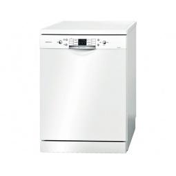 Купить Машина посудомоечная Bosch SMS68M52RU