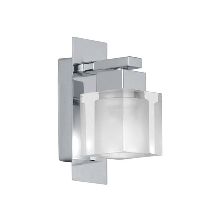 Купить Подсветка для зеркал Eglo Sintra 83891