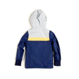 фото Ветровка с капюшоном Appaman Bedford Windbreaker. Рост: 134-140 см