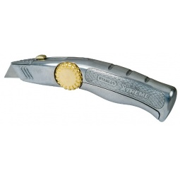 Купить Нож строительный STANLEY FatMax Xtreme с выдвижным лезвием