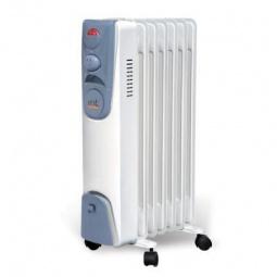 Купить Радиатор масляный Irit IR-07-1507
