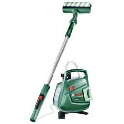 Купить Валик с автоматической подачей краски Bosch PPR 250