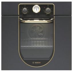 Купить Шкаф духовой Bosch HBA23BN61