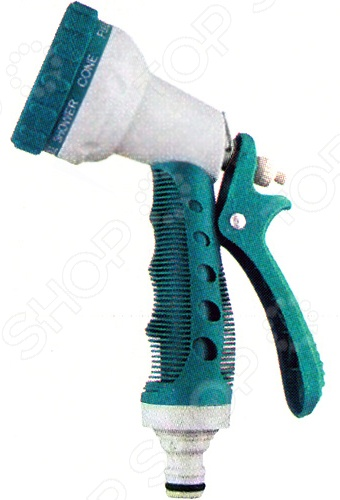Пистолет-распылитель Raco Best Value 4255-55/508C-18 kitaapbr181gycox01761ea value kit best hospitality wall cabinet aapbr181gy and clorox disinfecting wipes cox01761ea