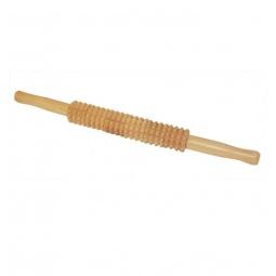 Купить Массажер деревянный Банные штучки «Скалка»