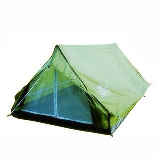 Купить Палатка Kaiser Sport Odyssey 2