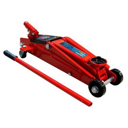 Купить Домкрат гидравлический подкатной Megapower M-82501