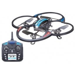 фото Квадрокоптер 1 Toy GYRO-Quatro