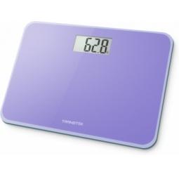 фото Весы Transtek GBS-947-P. Цвет: фиолетовый