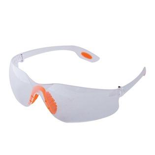 Купить Очки защитные Archimedes Norma 91860