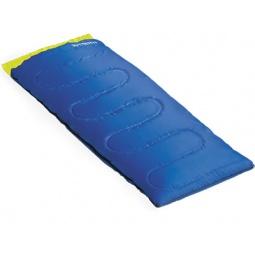фото Спальный мешок Atemi T3