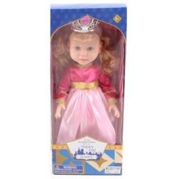 фото Кукла Shantou Gepai «Принцесса» 112C