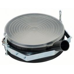 Купить Кольцо для улавливания воды Bosch 2609390389
