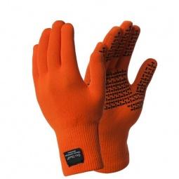 Купить Перчатки водонепроницаемые DexShell ThermFit TR