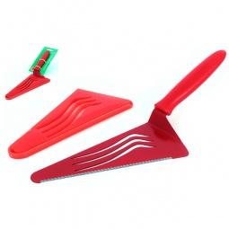 Купить Лопатка-нож для торта Elan Gallery 590205