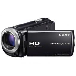 фото Видеокамера SONY HDR-CX250E