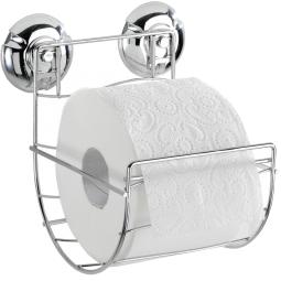 Купить Держатель для туалетной бумаги Wenko Milazzo