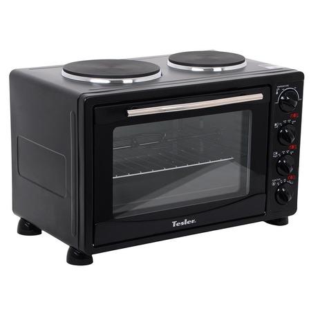 Купить Мини-печь Tesler EOGP-3000