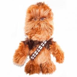 фото Мягкая игрушка Disney «Чубакка» 1400616