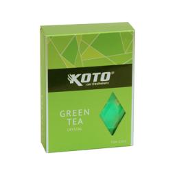 фото Ароматизатор Koto Crystal. Модель: Зеленый Чай