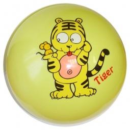 Купить Мяч гимнастический TB05. В ассортименте