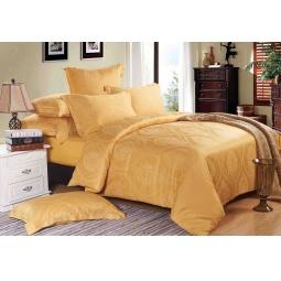 Купить Комплект постельного белья Primavelle Иония. Семейный