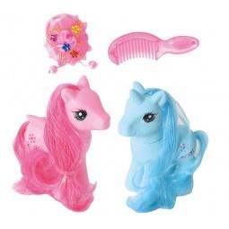 фото Набор игровой для девочки Zhorya «Ляля пони» Х76102