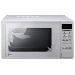 Купить Микроволновая печь LG MS2043DAC