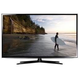 фото Телевизор Samsung UE40ES6307