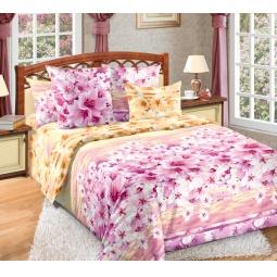 фото Комплект постельного белья Белиссимо «Диана-1». 2-спальный